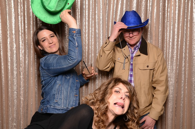 20180324_MoPoSo_Seattle_Photobooth_Number6Cider_Thoms50th-240.jpg