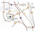 RIVERTOWN-MAP.jpg