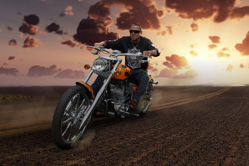 moto-amable-3.jpg