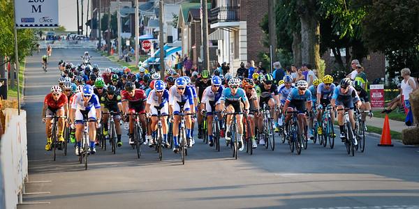 Giro Della Montagna Pro Men 9/6/15