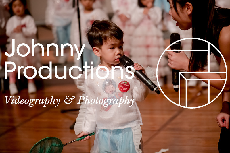 0046_day 2_white shield_johnnyproductions.jpg