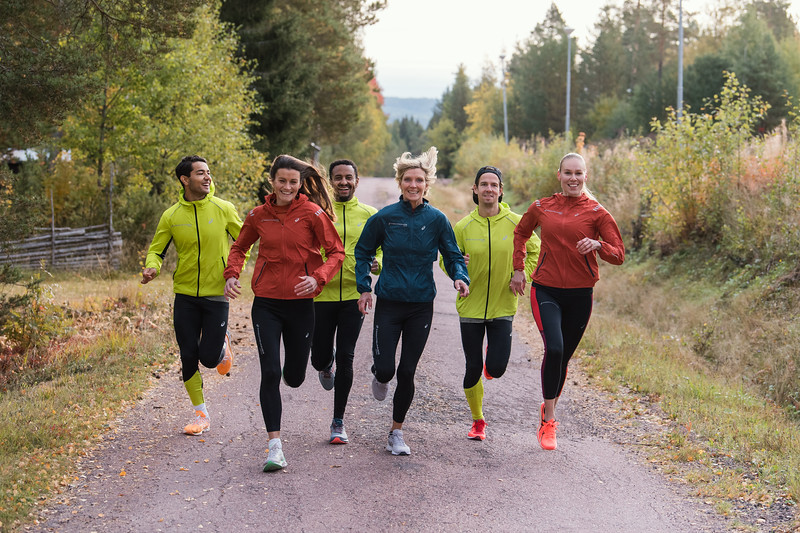 RUN_TRAIL_SS20_SWEDEN_MORA-6034.jpg