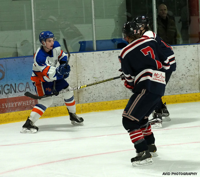 Okotoks Bisons vs High River Flyers Feb3 (49).jpg