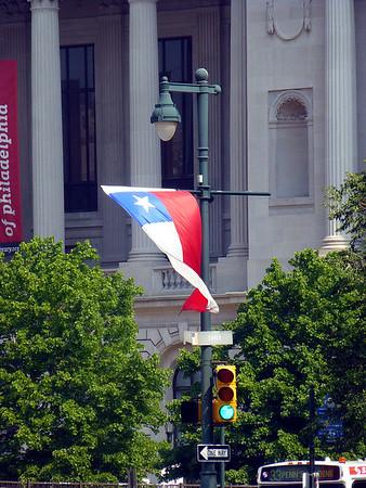 Philadelphia (2013)