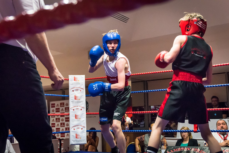 -Boxing Event March 5 2016Boxing Event March 5 2016-14340434.jpg