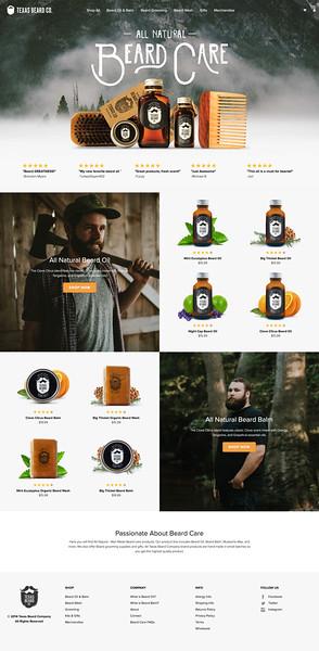 Texas Beard Company - All Natural Beard Oil and Beard Care Products.jpeg