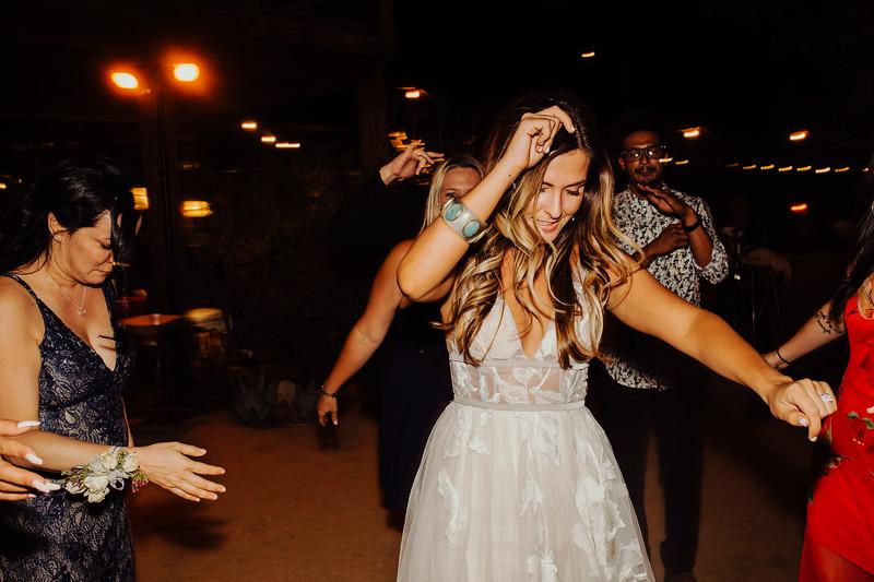 Elise&Michael_Wedding-Jenny_Rolapp_Photography-1292.jpg