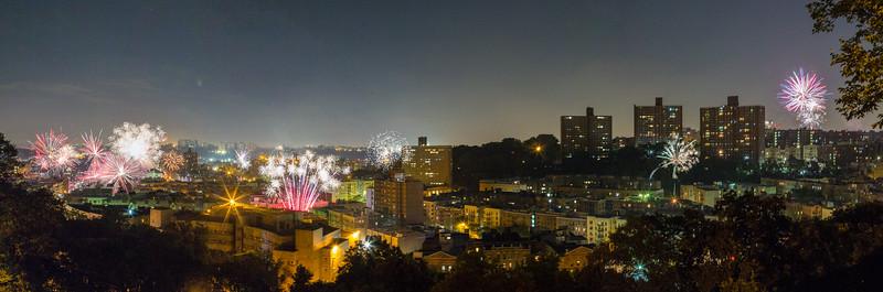 fireworksuptown_Panorama2sm.jpg