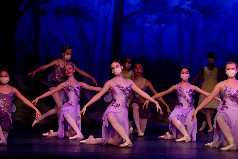 Enchanted On Stage - Web Size-287.jpg