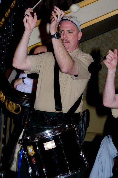 2012 Camden County Emerald Society271.jpg