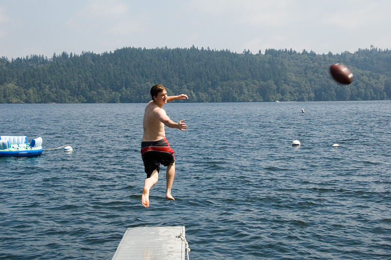 July-07-Wakeboarding039.jpg