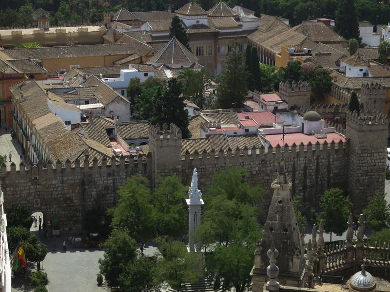 Spain 2012-1369.jpg