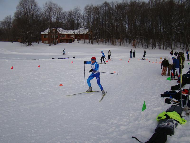 Chestnut_Valley_XC_Ski_Race (1).JPG