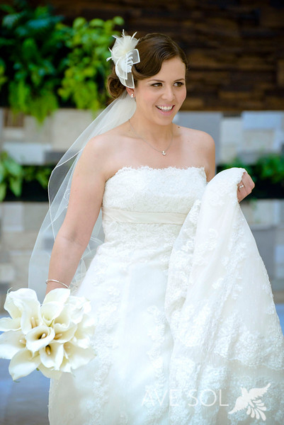 Maribel-Juan_04_Recién-casados-19.jpg