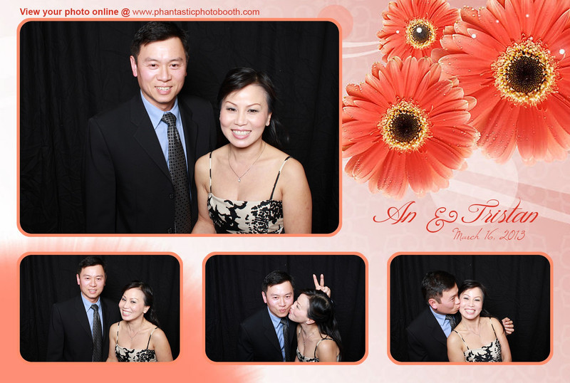 AT_photobooth_0045.jpg