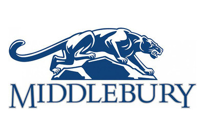 Middlebury College (2009 - Present)