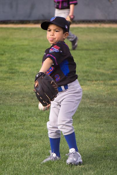 Hart-Baseball-2015