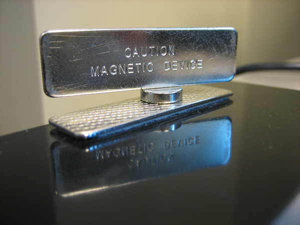 0314 magnet.JPG