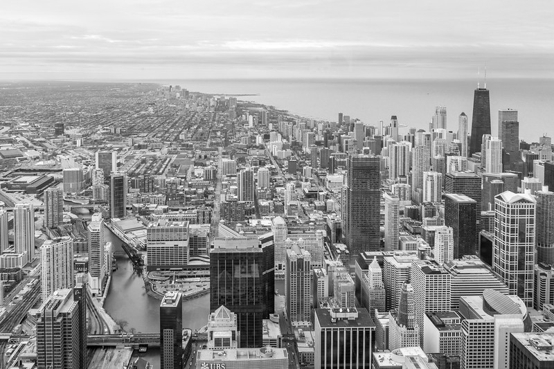 Chicago_012.jpg