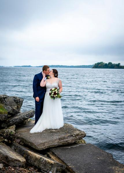 Simoneau-Wedding-2019--0841.jpg