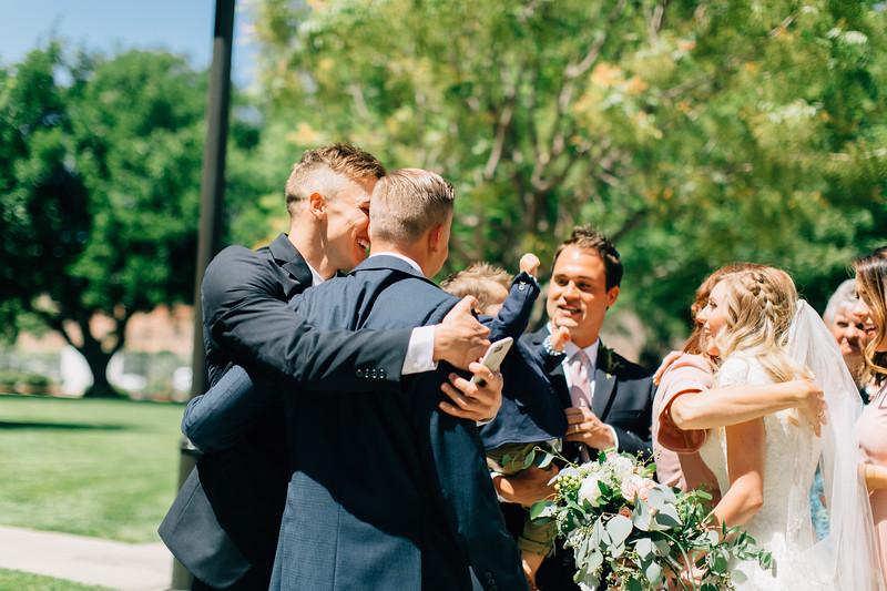 Tunney Wedding-24.jpg