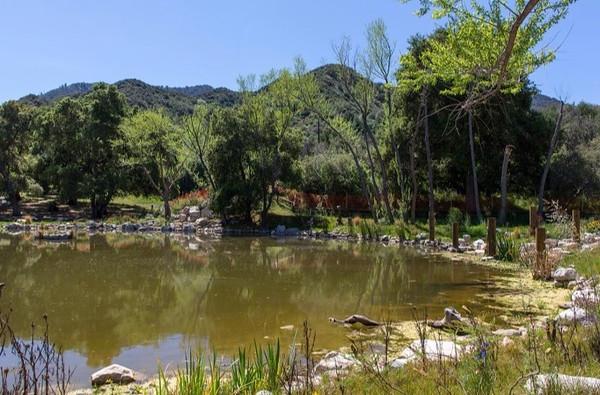 Ranch-15d-018-872x581.jpg