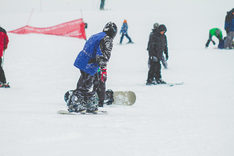 snowboarding-8.jpg