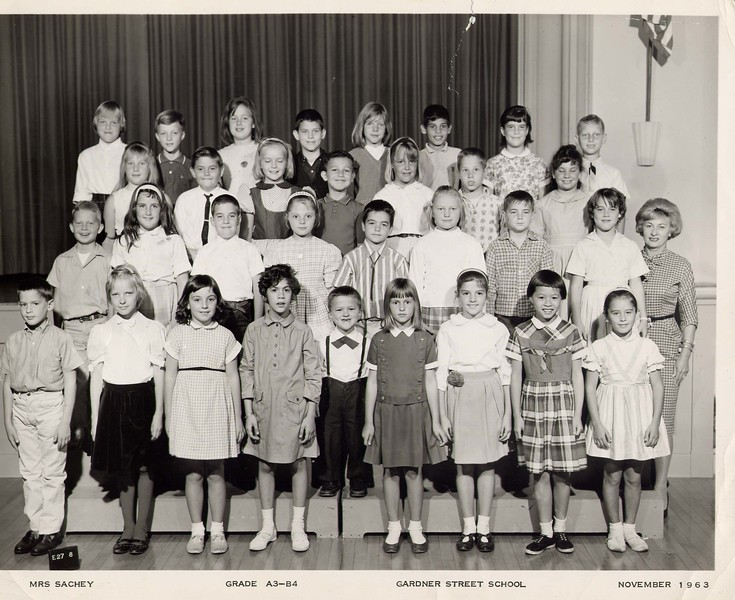 Mrs Sachey 1963.jpg