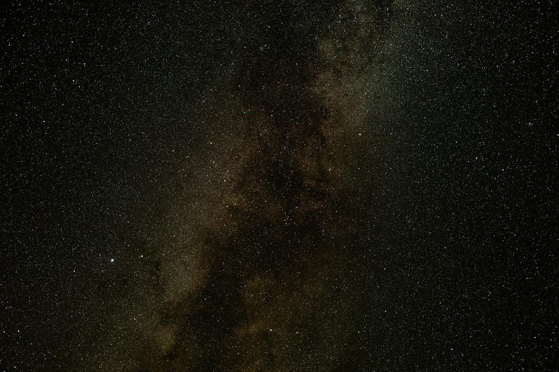 LongDeepSpace.jpg