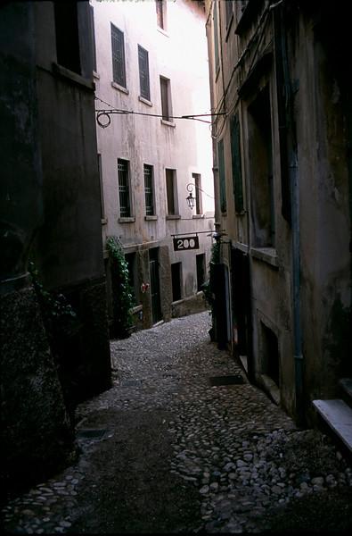 Italy1_005.jpg