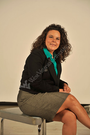 28937 - Jennifer Jordan Head Shot