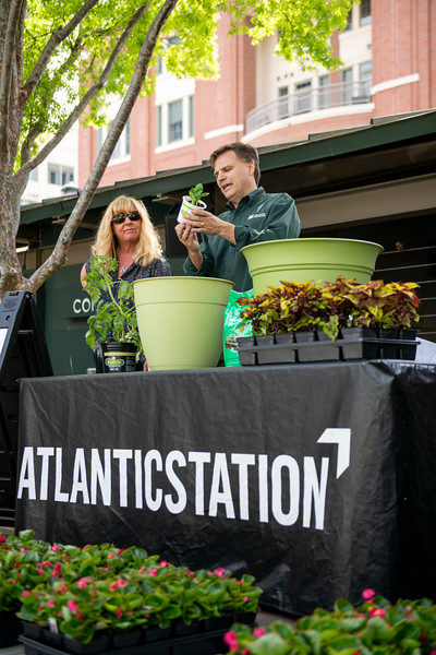 AtlanticStation_EarthDayCelebration_5771.jpg