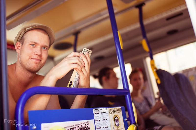 Kulttuuribussi-96.jpg