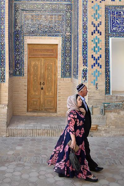 Usbekistan  (840 of 949).JPG