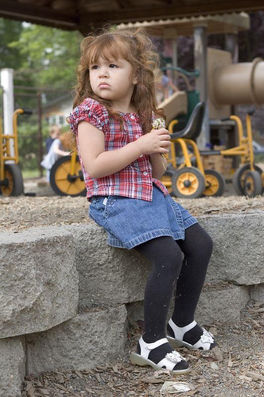 Childcare084.jpg