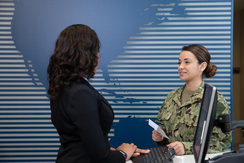 20180905-Navy-female-601.JPG
