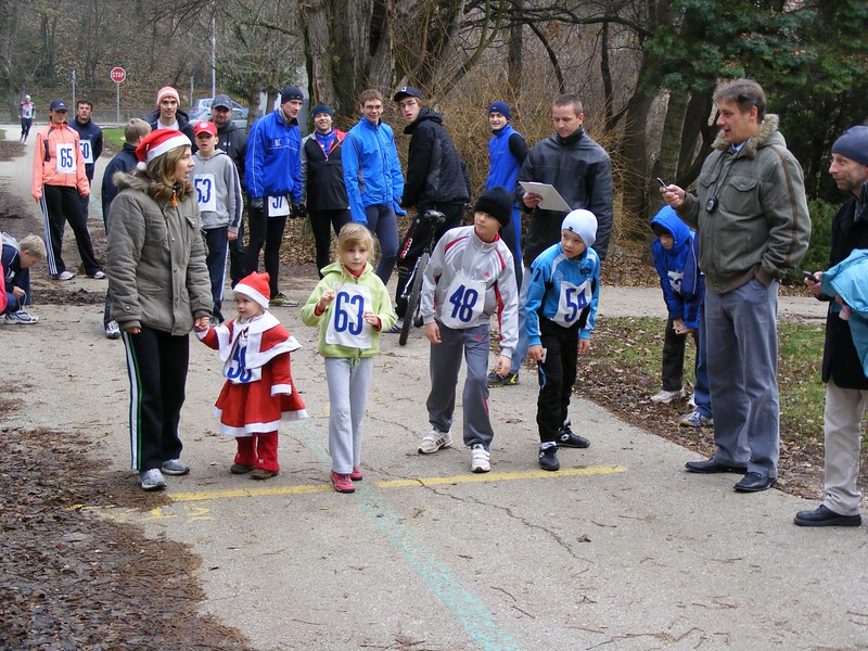 2 mile Nitra 123_kolo 2009 - 115.JPG