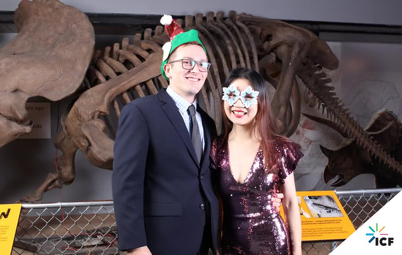 ICF-2018-holiday-party-smithsonian-museum-washington-dc-3D-booth-055.mp4