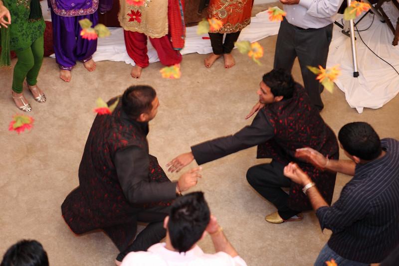 Sangeet (4365).JPG