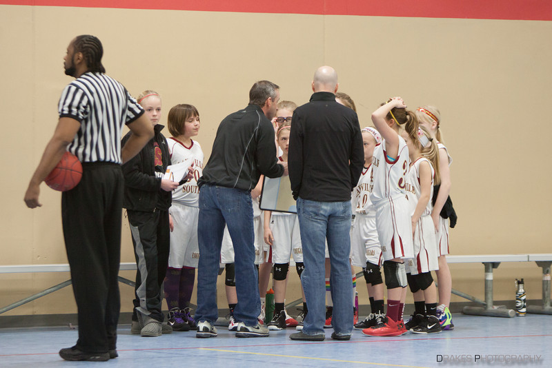 Eastview Tourney-64.jpg