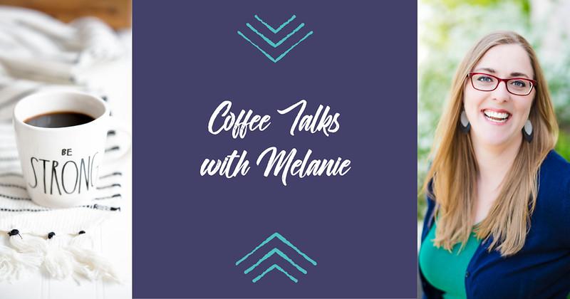 201901 - Coffee Talks - FB (3).jpg
