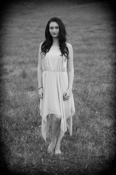 Abby Portrait Round Valley-_85A7087--Edit.jpg