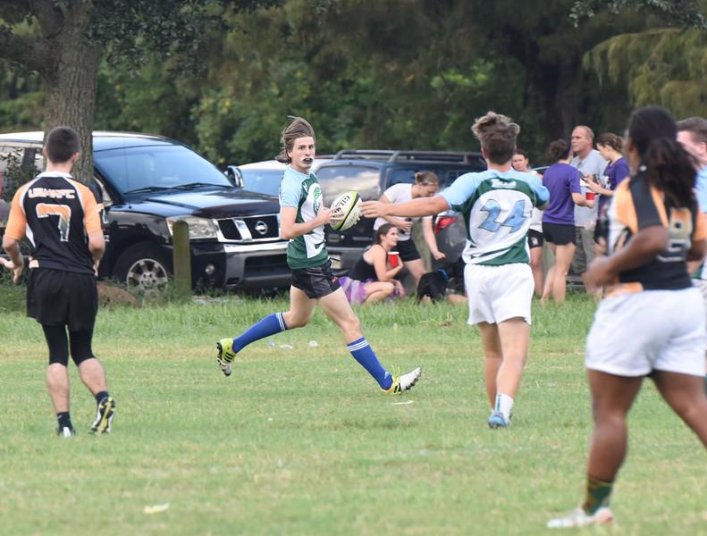 Tulane Rugby 2016 086.JPG