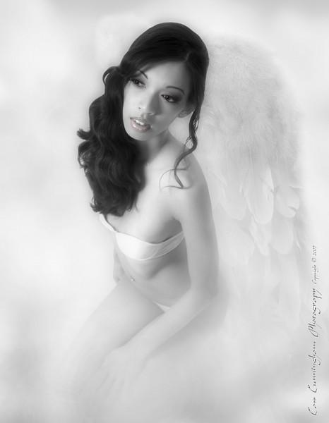 VanessaBW02.jpg