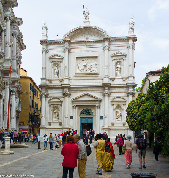 Uploaded - Nothern Italy May 2012 0787.JPG