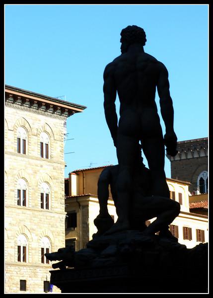 2011-05 Firenze 088.jpg