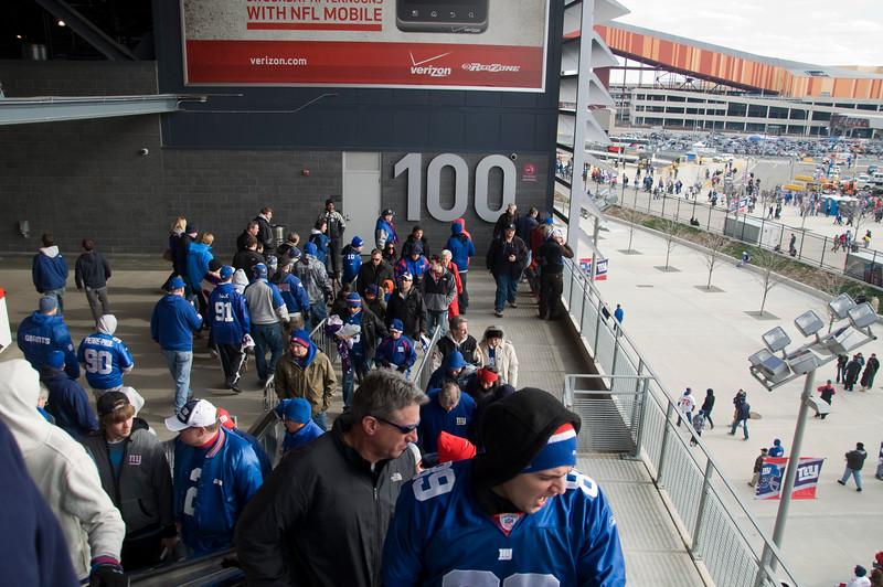 20120108-Giants-061.jpg