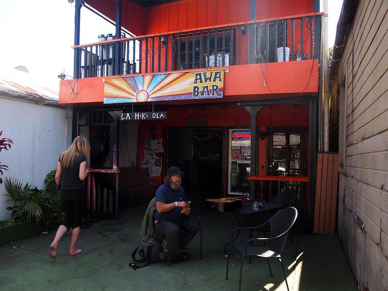 Pahoa-Awa-Bar.jpg