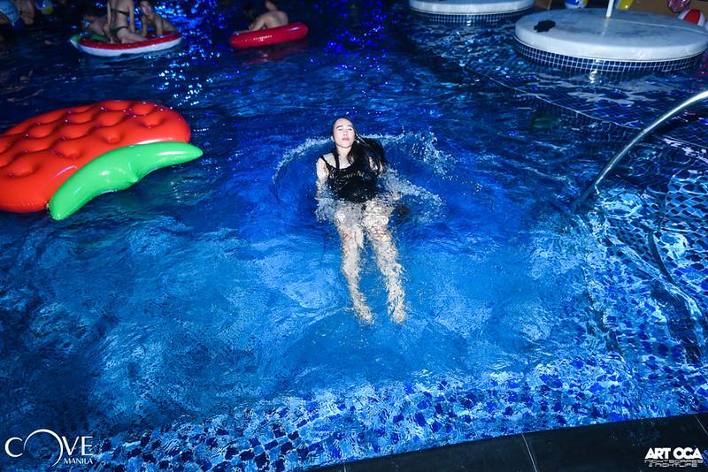 Deniz Koyu at Cove Manila Project Pool Party Nov 16, 2019 (222).jpg