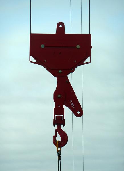 crane part.jpg